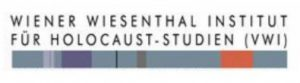 Wiener Wiesenthal Institute, Austria